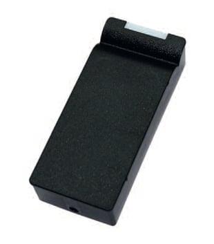 Сетевой контроллер Matrix-VI (мод. NFC K Net)
