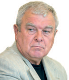 Александр Агошков
