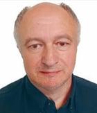 Александр Бирман