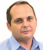 Александр Горбанев (3)