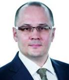 Александр Пазин