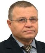 Александр Ященко (Черкизово): точечное обсуждение задач – главная ценность ТБ Форума