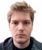 Алексей Легуша