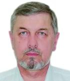 Андрей Демидюк-1