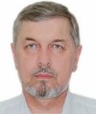 Андрей Демидюк