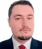 Андрей Пех