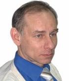 Аркадий Гамбург