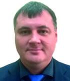 Владимир Цыбаев-1