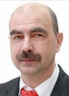 Вячеслав Миленин