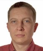 Вячеслав Палащенко