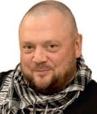 Геннадий Репников