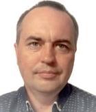 Геннадий Яшков