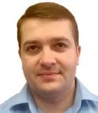 Дмитрий Прошутинский