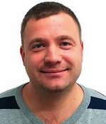 Дмитрий Шатунов