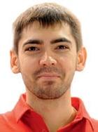 Ивахненко Андрей