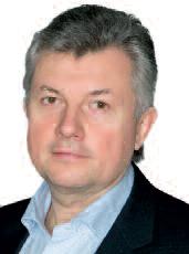 Игорь Елфимов