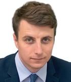 Игорь Ядрихинский
