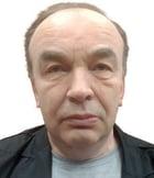 Михаил Пермяков