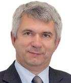 Николай Овченков