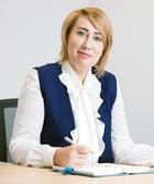 Оксана Козлова