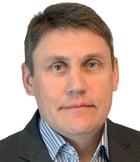 Олег Рубаненко