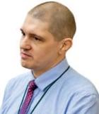 Павел Курочкин