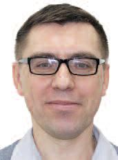 Павел Серский