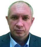 Роман Образцов