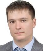 Роман Туркин (2)