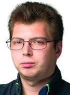 Станислав Фесенко