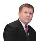 pleshkov2