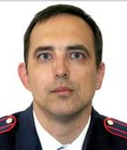 Koloskov