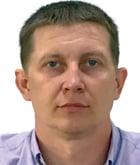 Palashchenko