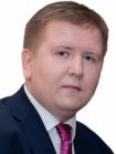 Pleshkov