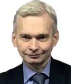 Vihirev