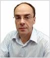 autor-ss-6-2018-klimov