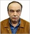 autor-ss-6-2018-permyakov