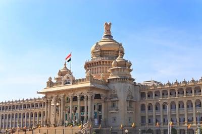 Indian gov