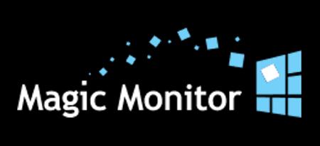 Magic Monitor (1)