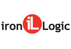 лого_рубеж-1