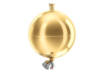 Заря Золото 22 Стандарт (1)