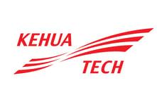 лого (3)