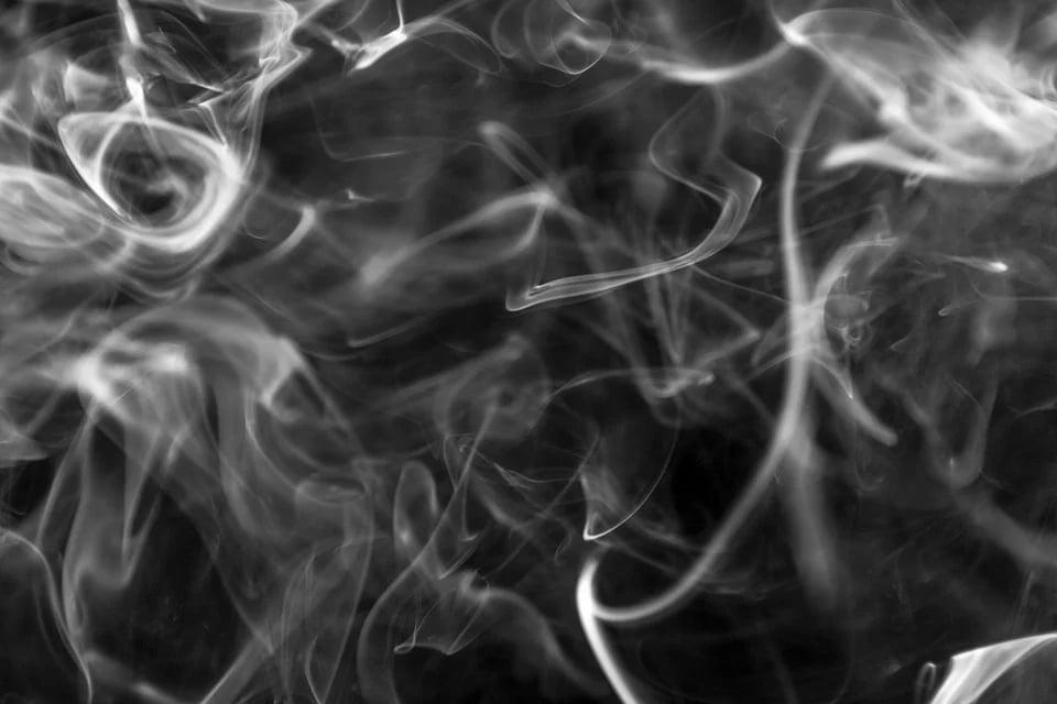smoke-2721311_960_720