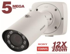 Beward_ IP-камера SV3210RZX