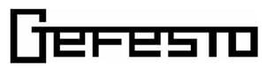 GEFESTO
