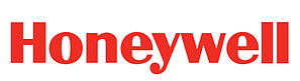 Honeywell_1