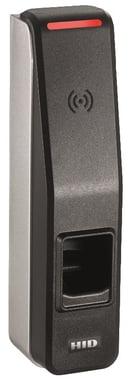 Signo-25F-bioreader-angle