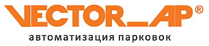 Vector_AP