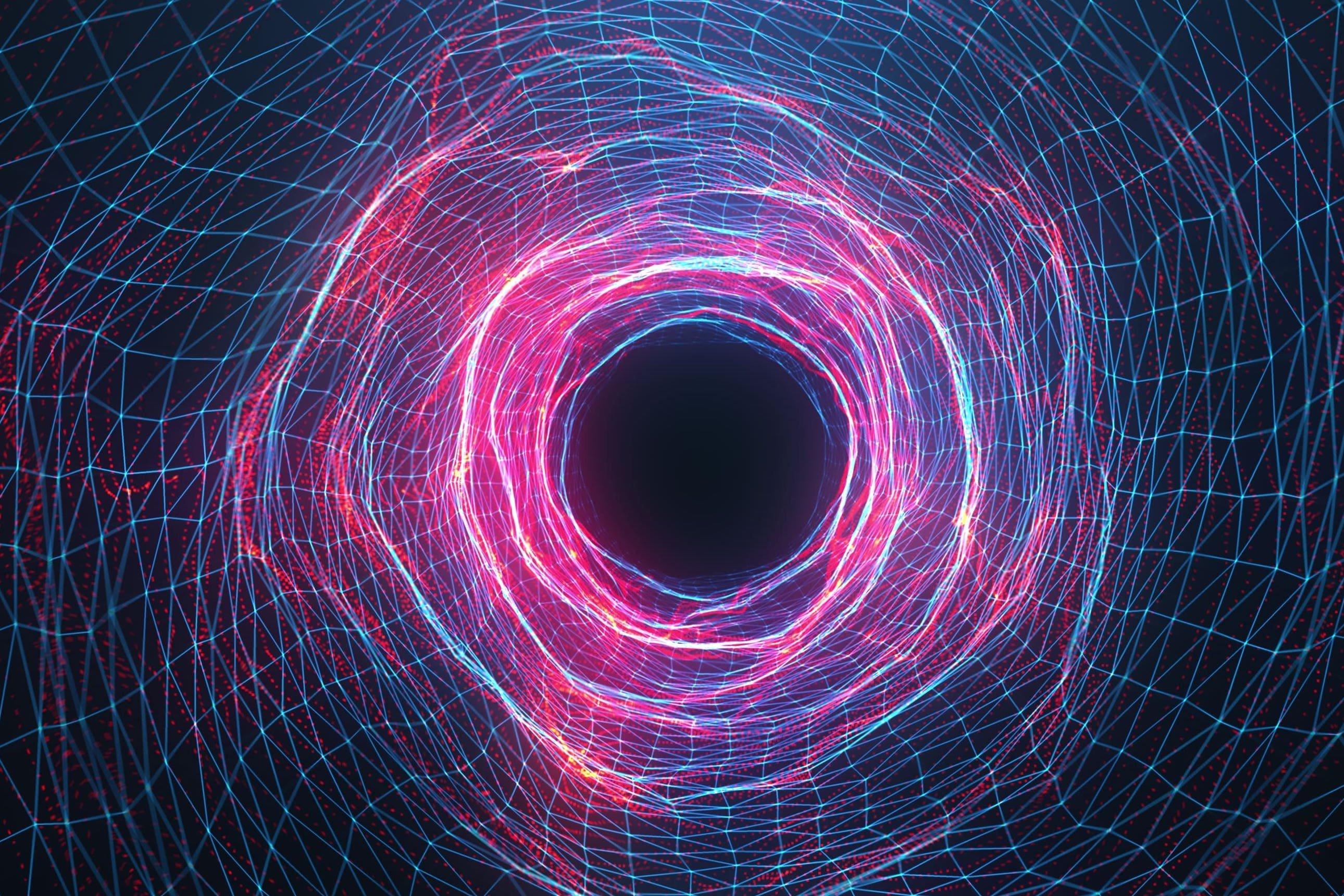 Биометрические технологии в офлайн-ритейле – знакомьтесь с материалами конференции