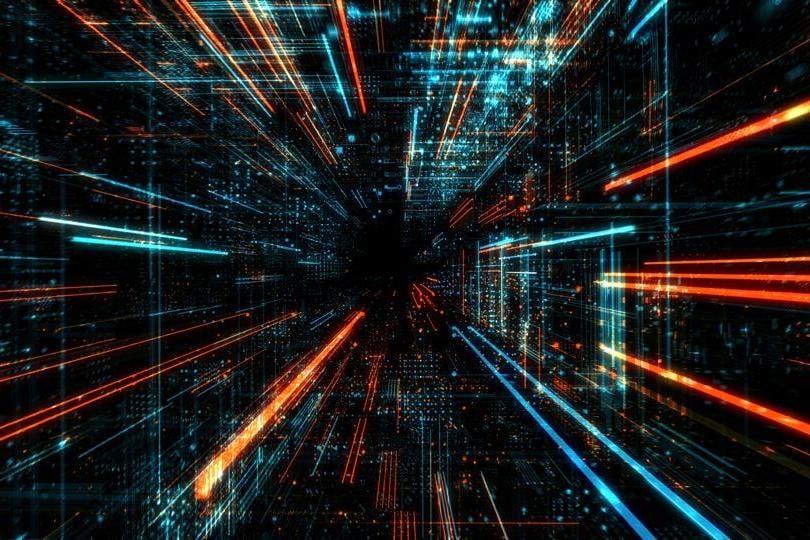 Кибербезопасность цифрового предприятия: доступны материалы конференции